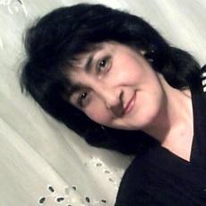 Фотография девушки Люба, 46 лет из г. Черкесск