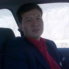 Фотография мужчины Shuxrat, 33 года из г. Ташкент