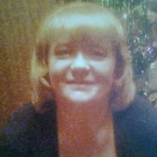 Фотография девушки Ольга, 42 года из г. Пермь