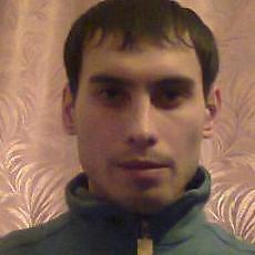 Фотография мужчины Antoha, 31 год из г. Челябинск