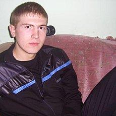 Фотография мужчины Sergei, 27 лет из г. Симферополь
