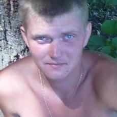 Фотография мужчины Макс, 32 года из г. Иваново