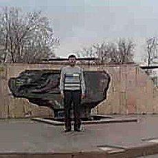Фотография мужчины Roman, 39 лет из г. Ангрен