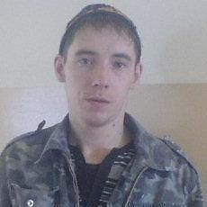 Фотография мужчины Владимир, 33 года из г. Магадан