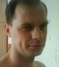 Фотография мужчины Юрий, 42 года из г. Липецк