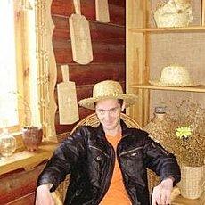 Фотография мужчины Владимир, 25 лет из г. Могилев