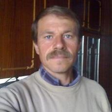Фотография мужчины Иван, 54 года из г. Снятин
