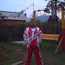 Фотография мужчины Gocna, 38 лет из г. Тюмень