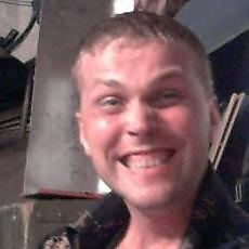 Фотография мужчины Vova, 35 лет из г. Лунинец