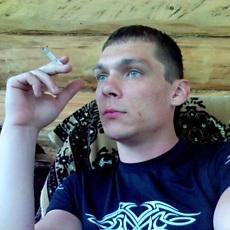 Фотография мужчины Виталий, 36 лет из г. Старобельск