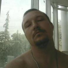 Фотография мужчины Park, 35 лет из г. Ставрополь