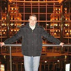 Фотография мужчины Lavochkin, 43 года из г. Могилев