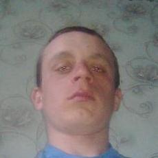 Фотография мужчины Леха, 25 лет из г. Донецк