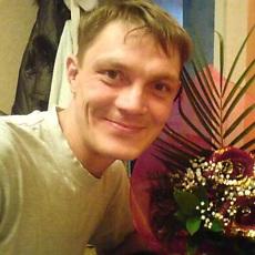 Фотография мужчины Востряк, 46 лет из г. Екатеринбург