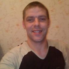 Фотография мужчины Виктор, 36 лет из г. Брест