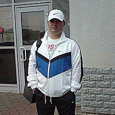 Фотография мужчины Diram, 41 год из г. Минск