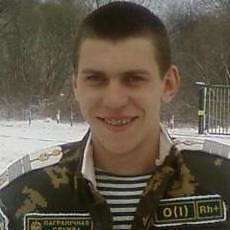 Фотография мужчины Ruslan, 27 лет из г. Климовичи