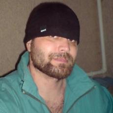 Фотография мужчины Feniks, 47 лет из г. Горловка
