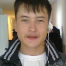 Фотография мужчины Www, 23 года из г. Санкт-Петербург