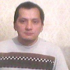 Фотография мужчины Ismail, 42 года из г. Мурманск