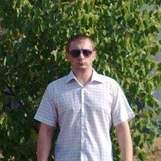 Фотография мужчины Сергей, 36 лет из г. Курск