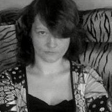 Фотография девушки Аннушка, 41 год из г. Псков