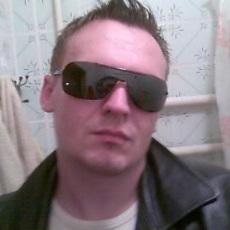 Фотография мужчины Petting, 32 года из г. Жлобин