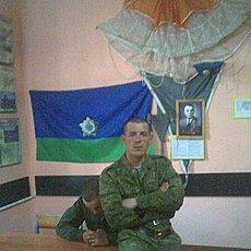 Фотография мужчины Анатолий, 34 года из г. Брест