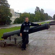 Фотография мужчины Карась, 27 лет из г. Светлогорск