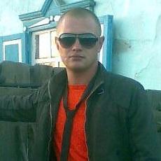 Фотография мужчины Cake, 29 лет из г. Санкт-Петербург