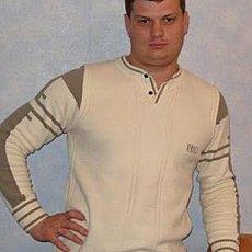 Фотография мужчины Haman, 35 лет из г. Смоленск