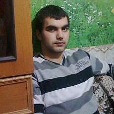 Фотография мужчины Даниил, 25 лет из г. Севастополь