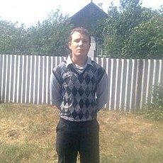 Фотография мужчины Иван, 20 лет из г. Макеевка