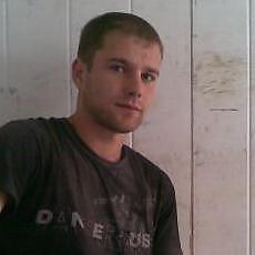 Фотография мужчины Алексей, 30 лет из г. Светлоград
