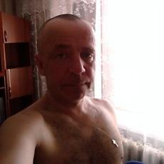 Фотография мужчины Badet, 47 лет из г. Пенза