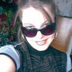 Фотография девушки Диночка, 33 года из г. Одесса