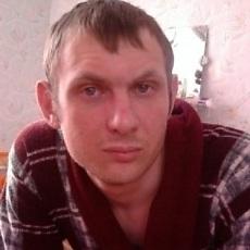 Фотография мужчины Алексей, 35 лет из г. Пермь