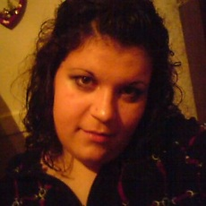 Фотография девушки Томся, 26 лет из г. Каменец
