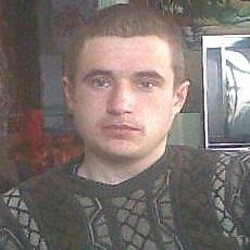 Фотография мужчины Саша, 24 года из г. Хмельницкий