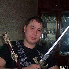 Фотография мужчины Сергей, 30 лет из г. Хабаровск