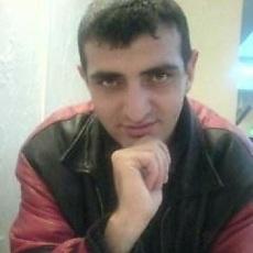 Фотография мужчины Alx, 33 года из г. Симферополь