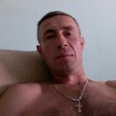 Фотография мужчины Александр, 47 лет из г. Барнаул