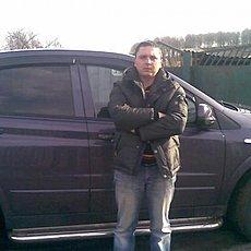 Фотография мужчины Олег, 31 год из г. Киев