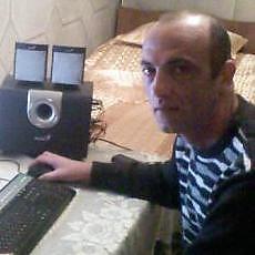 Фотография мужчины Ggggg, 42 года из г. Ереван