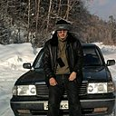 Фотография мужчины Shturm, 46 лет из г. Даунингтаун