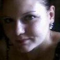 Фотография девушки Elena, 30 лет из г. Пенза