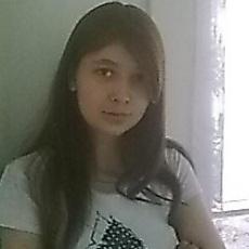 Фотография девушки Анита, 22 года из г. Шелехов