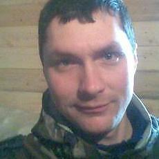 Фотография мужчины Костя, 35 лет из г. Омск