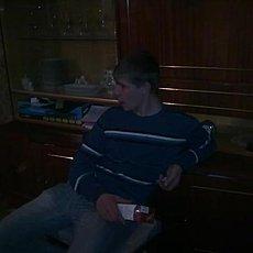 Фотография мужчины Антоха, 29 лет из г. Оренбург