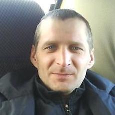 Фотография мужчины Юраомский, 41 год из г. Омск